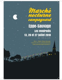 TRACT MARCHE NOCTURNE2018_Page_1.jpg