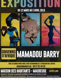 Affiche Expo-Barry-MDH.jpg