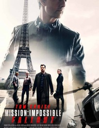 MISSION_IMPOSSIBLE-FALLOUT_Payoff-Poster1-654x1024.jpg