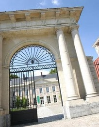 musee-matisse-cateau-cambresis-84994-95105_3.jpg