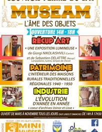 A3_Expo-thematique-Annee-WEB.jpg